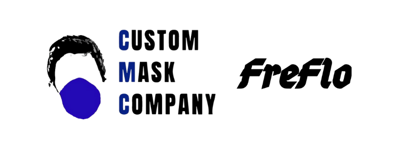 Custom Mask Company